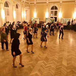 Fotky z příspěvku Taneční studio Mango - Jan Halíř